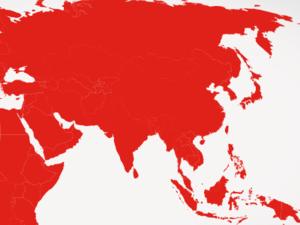 BMS Audio lässt in Asien fertigen