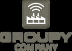 GroupyCompany
