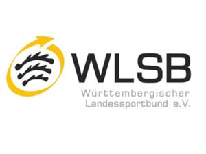 Partner des WLSB