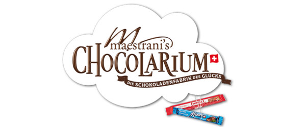 Success Story Maestrani's Chocolarium