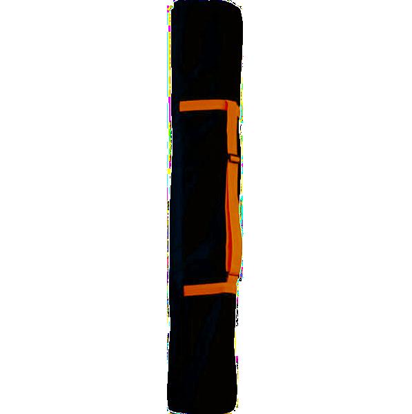 Tragetasche MB-3 für zwei Stative