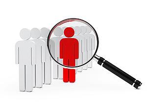 Mit einer Personenführungsanlage erfolgreich Ihre Gruppe führen