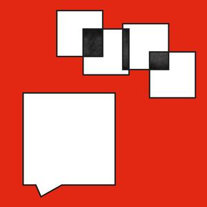 Logo ELYSIUM - Personenführungsanlage als App