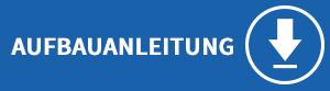 Aufbauanleitung download PDF