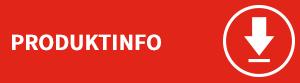 Download PDF Produktinfo