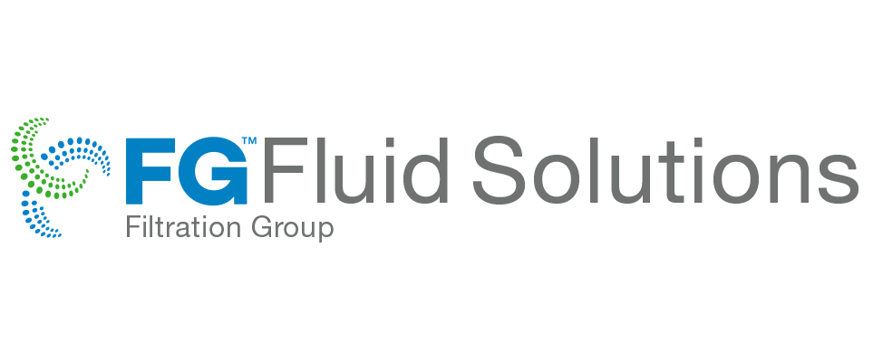 Success Story Filtration Group GmbH