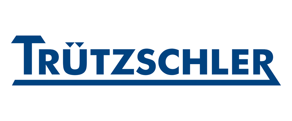 Success Story Trützschler GmbH & Co. KG